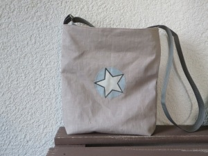 rv-nr-101-shopper-light-grey