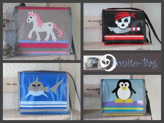 Kindergartentasche (2).jpg