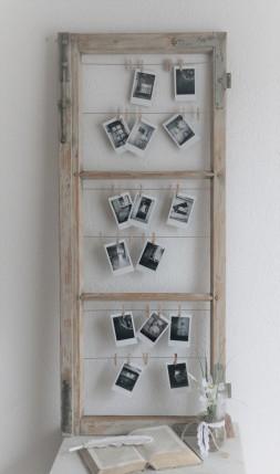 Nr. 905 Fotofenster 41 x 99 x 3 cm 89.-