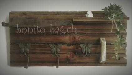 Nr. 308 Schlüsselboard Vintage 90 x 45 cm Preis 125.- (2).jpg