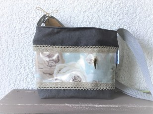 - MINI Nr. 02 Shopper RV 52.-