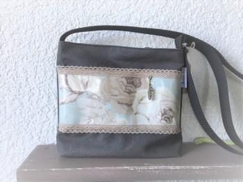 - MINI Nr. 03 Shopper RV 52.-
