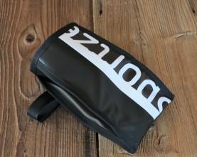 Nr. 35 Auto-Abfall-Tasche Fussball