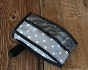 Nr. 36 Auto-Abfall-Tasche Sterne